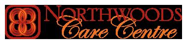 Northwoods Care Centre